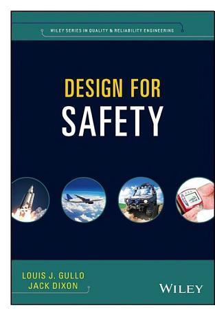 Design for Safety PDF