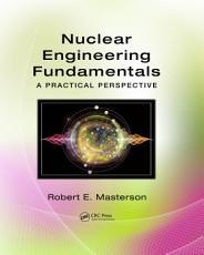 Nuclear Engineering Fundamentals PDF