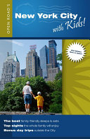 New York City with Kids  PDF