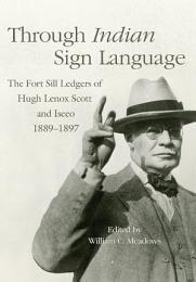 Through Indian Sign Language