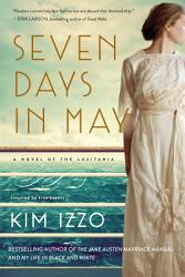 Seven Days In May Book PDF