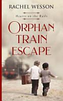 Orphan Train Escape PDF