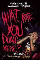 Download What are You Doing Here  Book