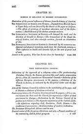 History of the Conflict Between Religion and Science: By John William Draper ...