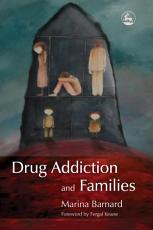 Drug Addiction and Families PDF