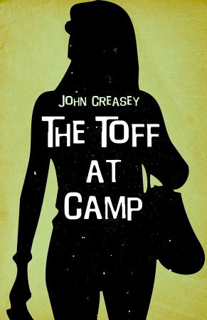The Toff at Camp PDF