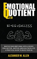 Emotional Quotient 2  0 PDF