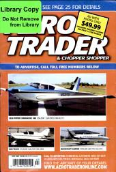 AERO TRADER & CHOPPER SHOPPPER, JULY 2005