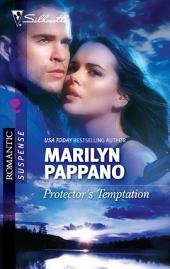 Protector's Temptation