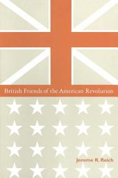 British Friends of the American Revolution