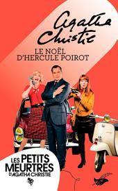 Le Noël d'Hercule Poirot (Nouvelle traduction révisée)