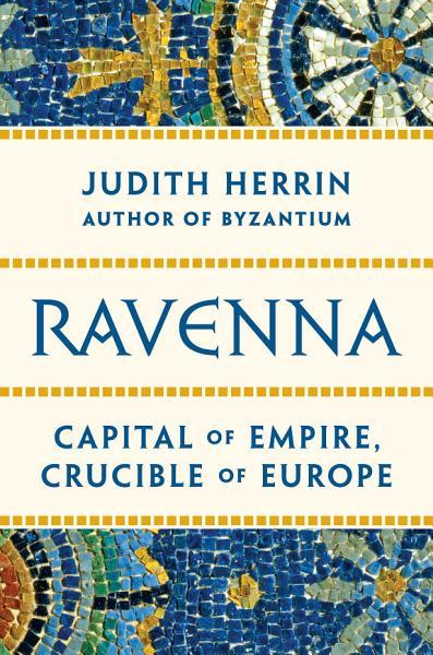 Download Ravenna Book