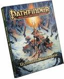 Pathfinder Roleplaying Game Book PDF