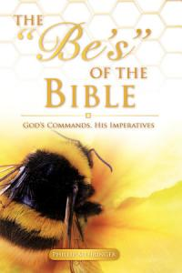 The Be s of the Bible Book