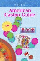 American Casino Guide 2017 Edition PDF