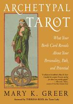 Archetypal Tarot
