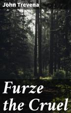 Furze the Cruel PDF