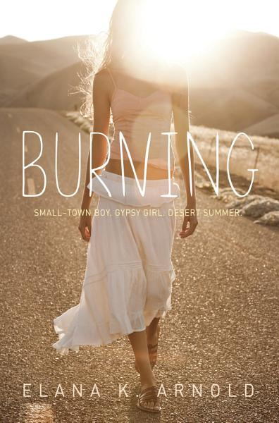 Download Burning Book