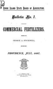 Bulletin: Issues 1-13