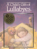 A Child s Gift of Lullabyes PDF