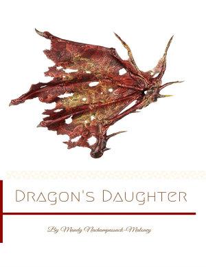 Dragon s Daughter