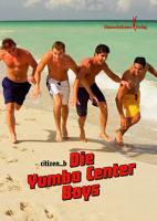 Die Yumbo Center Boys PDF