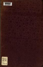 The Home and Foreign Missionary Record for the Church of Scotland: Volume 1