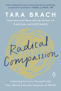 Radical Compassion Book