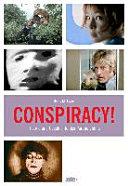 Conspiracy  PDF