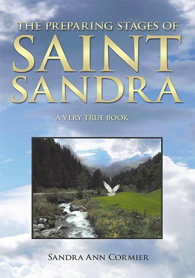 The Preparing Stages of Saint Sandra PDF
