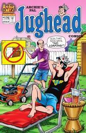 Jughead #176