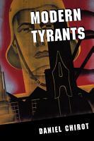 Modern Tyrants PDF