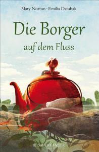 Die Borger auf dem Fluss PDF