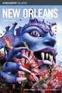 Insiders  Guide to Phoenix PDF