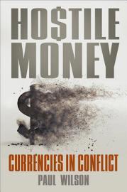 Hostile Money PDF