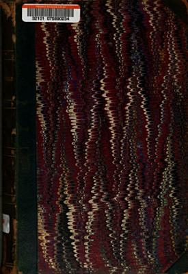 Chess Monthly PDF