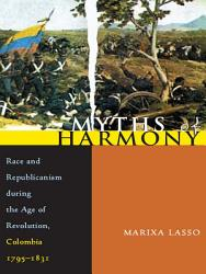 Myths Of Harmony PDF