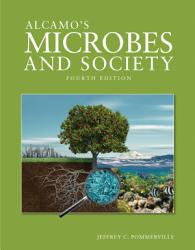 Alcamo s Microbes and Society PDF