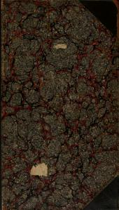 Bollettino del Servizio geologico d'Italia: Volume 14