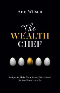 The Wealth Chef PDF