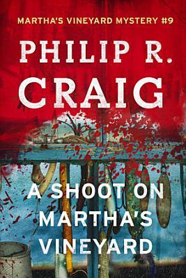 A Shoot on Martha s Vineyard