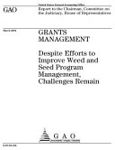 Grants Management PDF