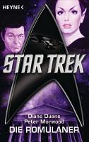 Star Trek  Die Romulaner PDF