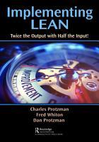 Implementing Lean PDF