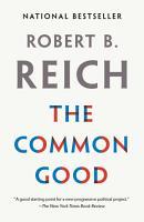 The Common Good PDF