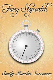 Fairy Stopwatch
