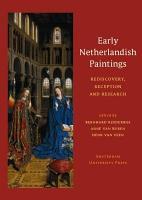 Early Netherlandish Paintings PDF