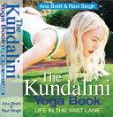 The Kundalini Yoga Book Book PDF