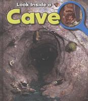 Cave PDF
