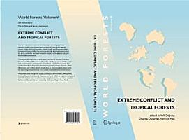 Extreme Conflict and Tropical Forests PDF
